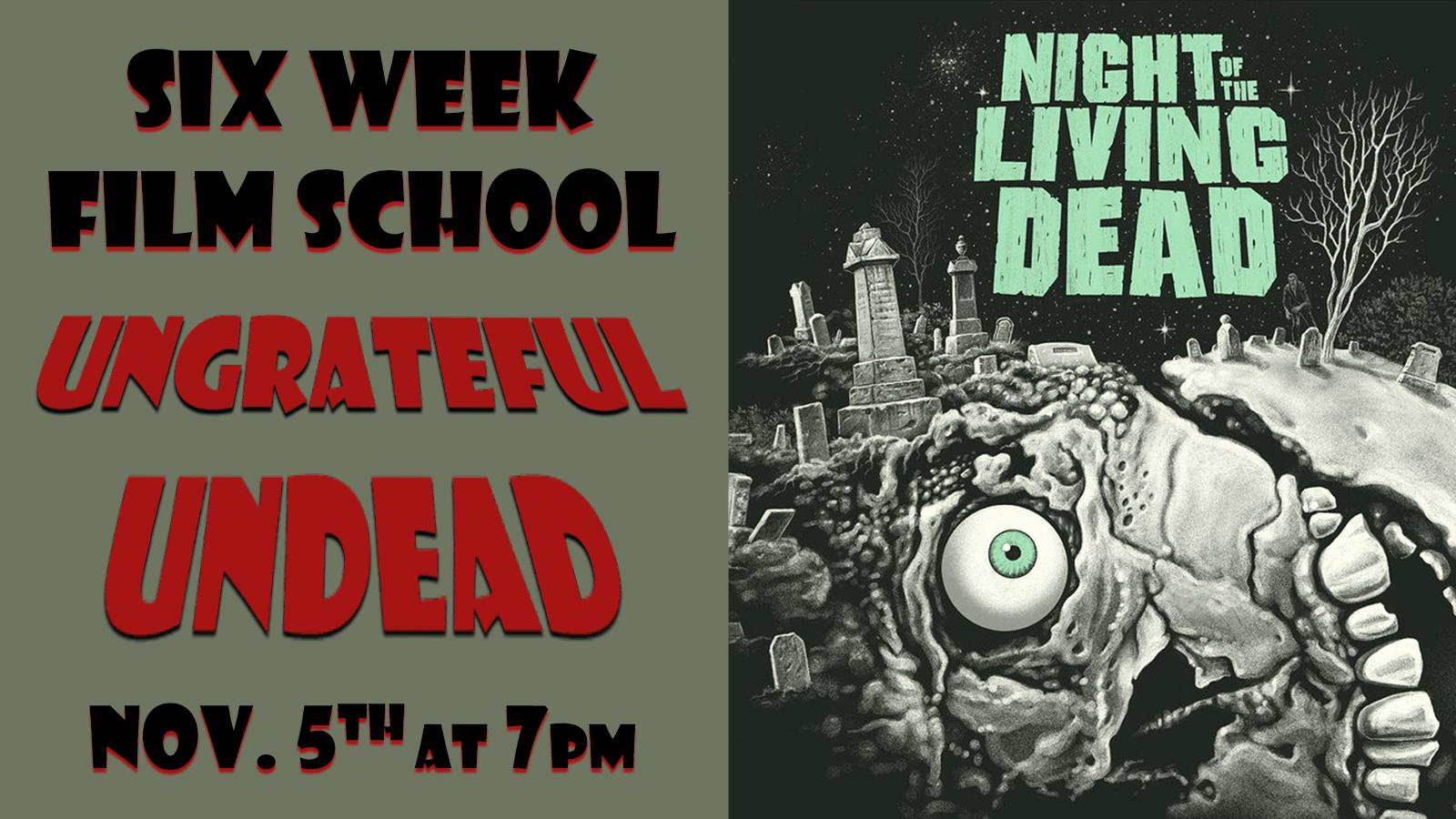 NightoftheLivingDeadSWFS_Slide