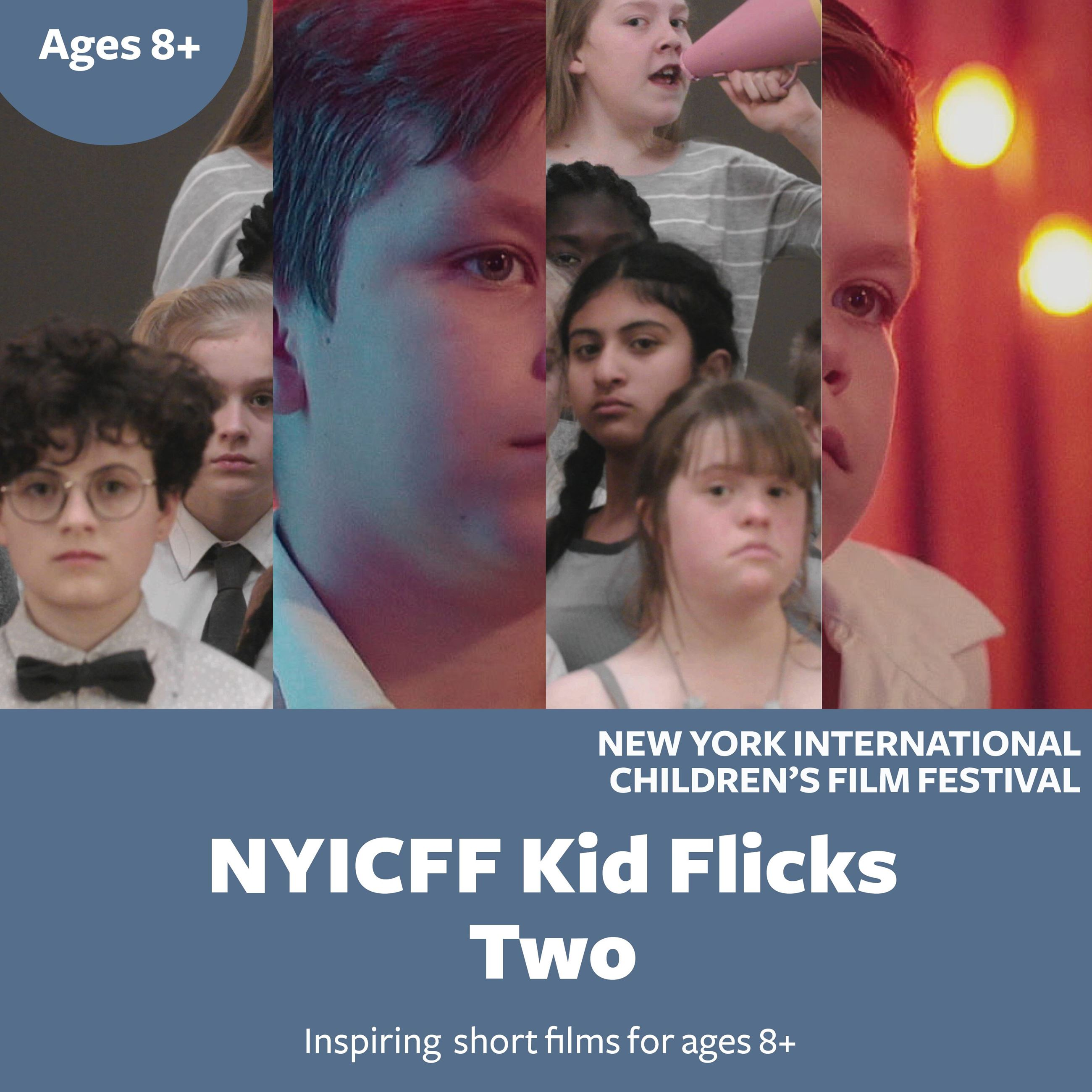 NYICFF_Two_1