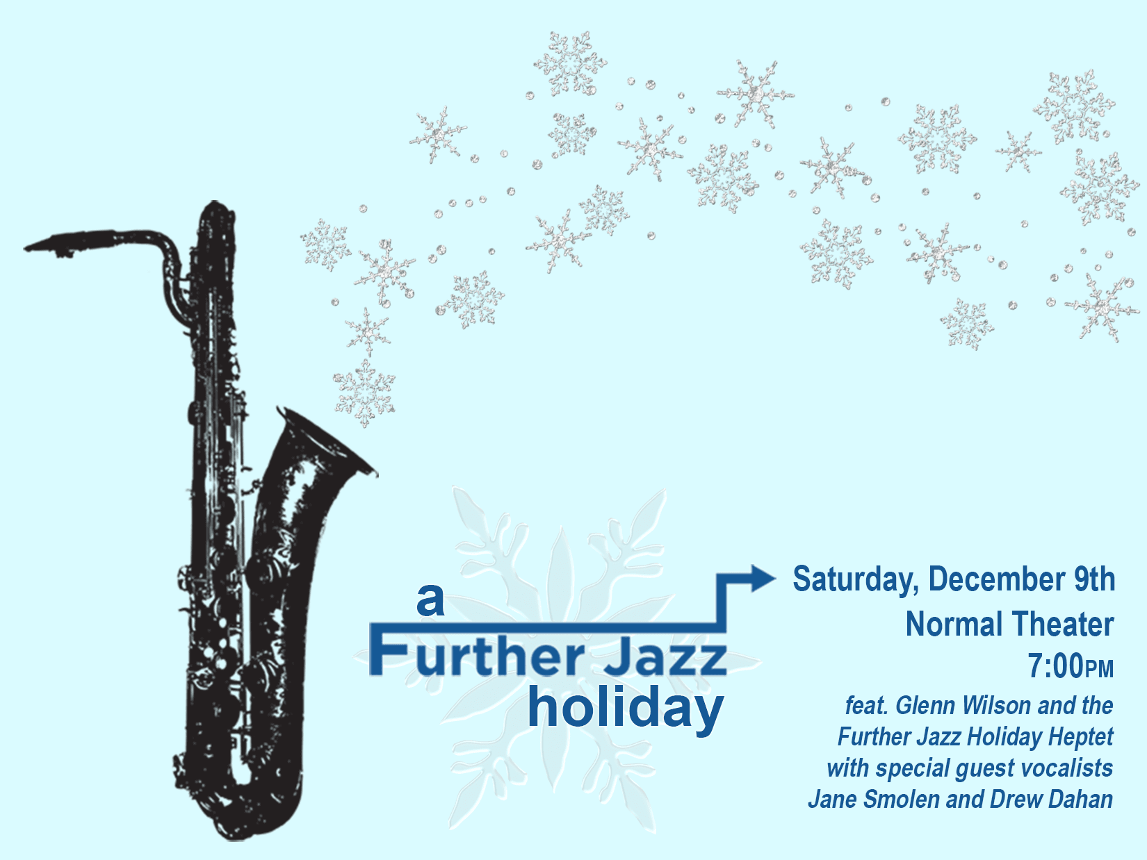 FurtherJazzHoliday