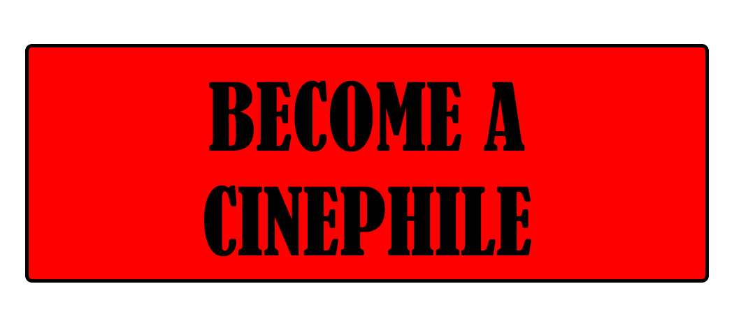 Button_Cinephile Opens in new window