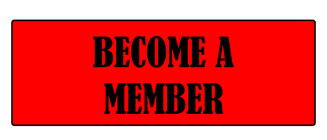 Member Button Opens in new window