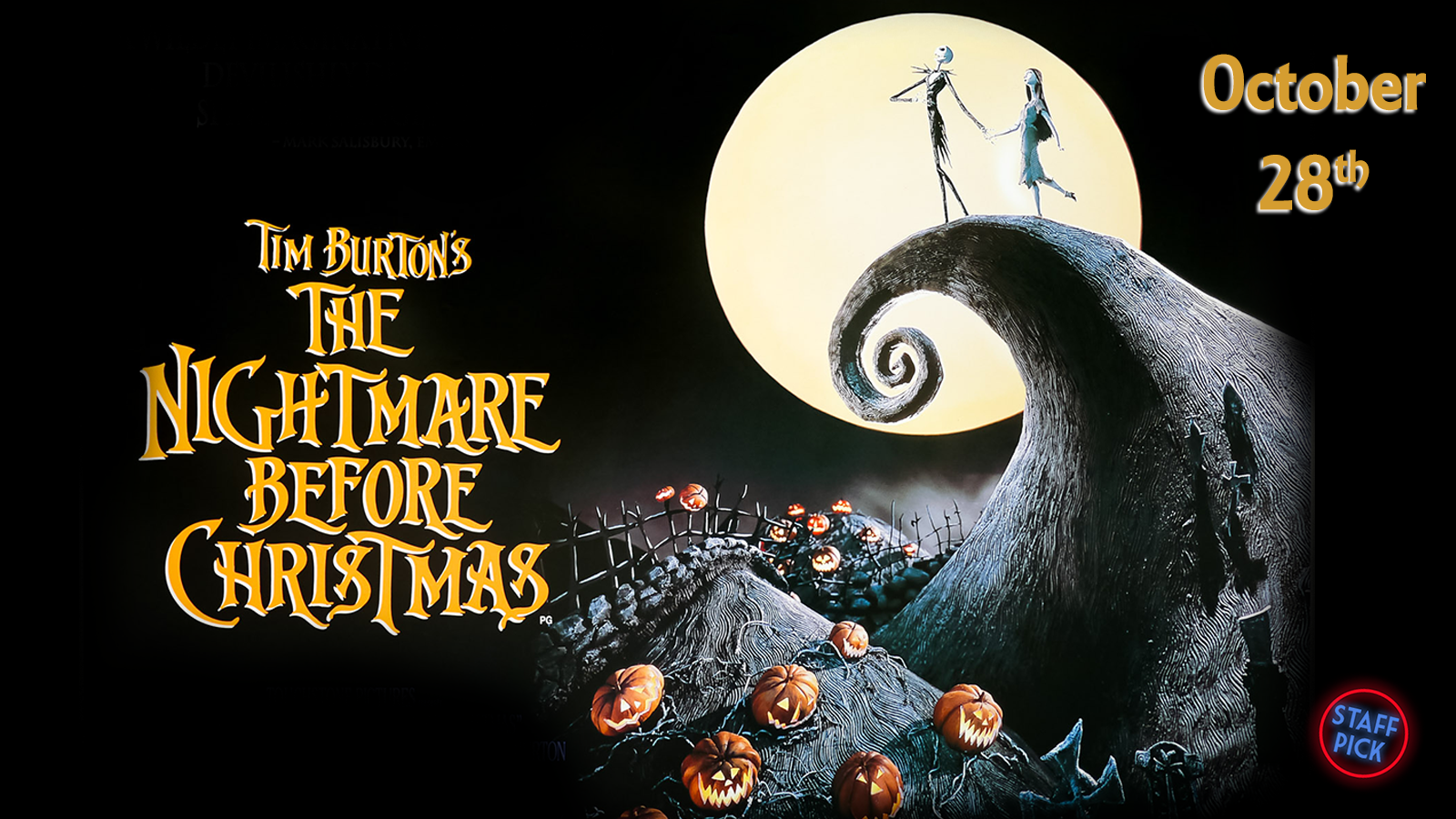 NightmareBeforeChristmas_Slide