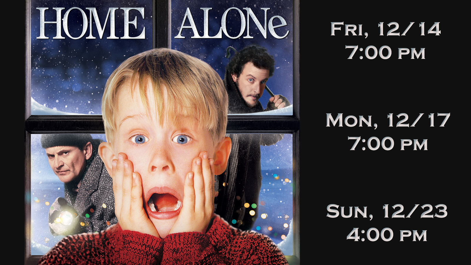 HomeAlone_Slide