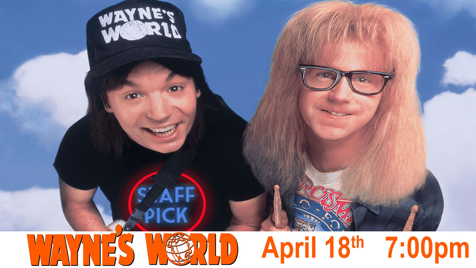 WaynesWorld_Slide