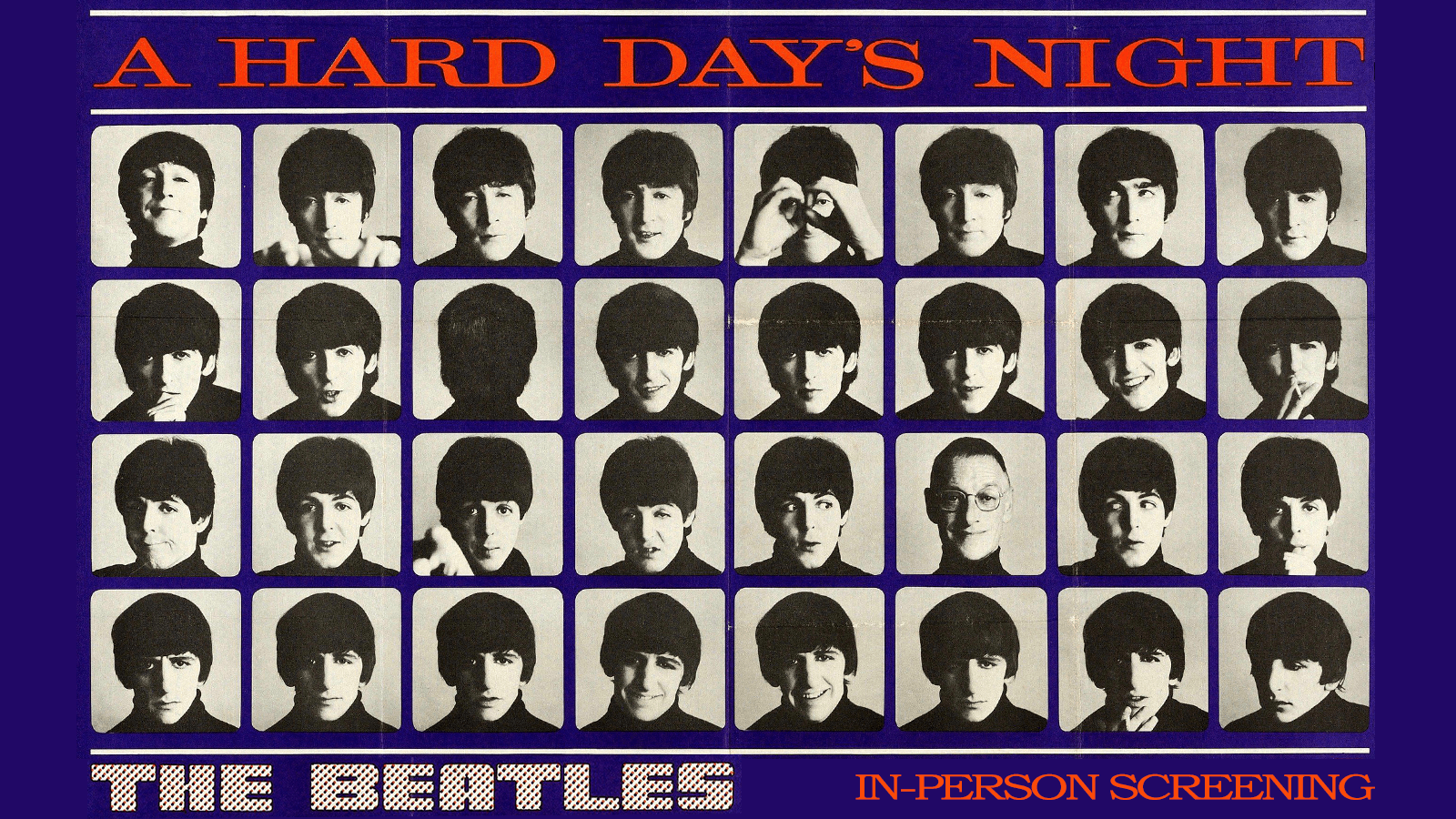 HardDaysNight_Slide